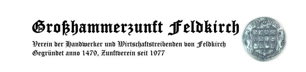 hp21.grosshammerzunft.at